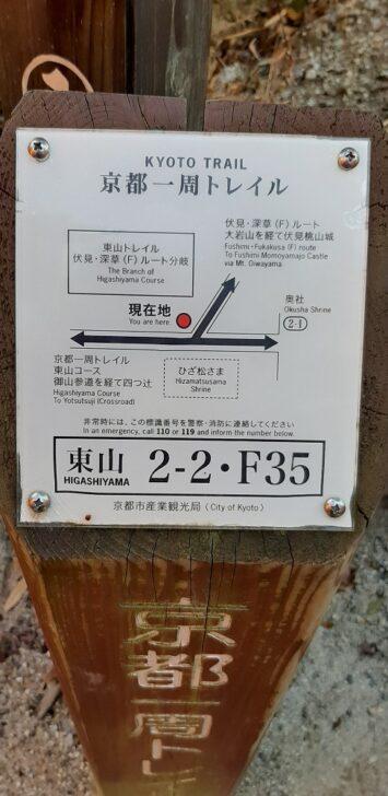 案内板F35