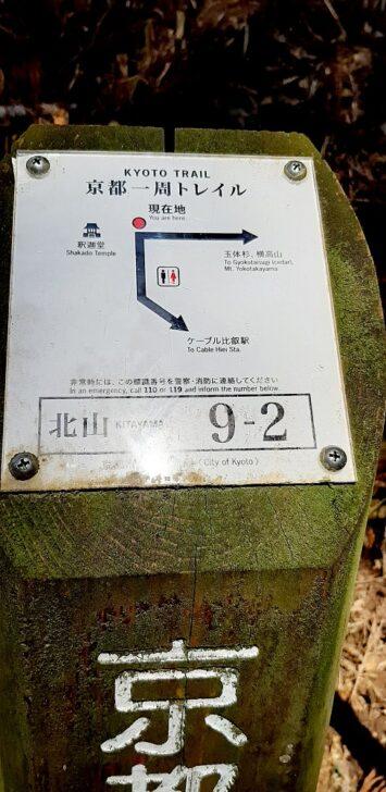北山9-2