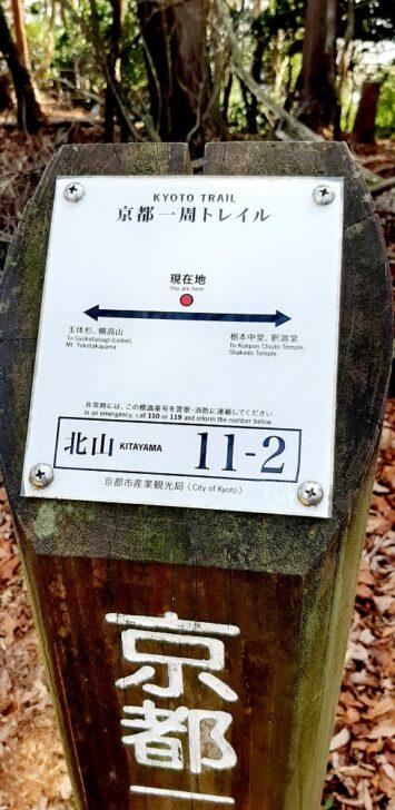 北山11-2