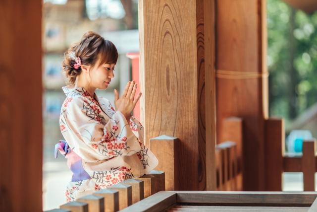 おすすめの京都仏像巡りコース