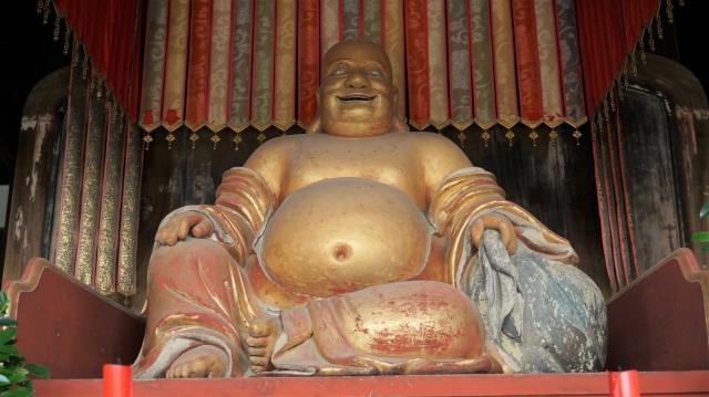 京都仏像めぐり